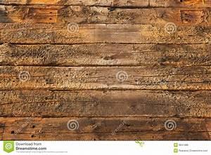 Planche à Dessin En Bois : vieilles planches en bois photos libres de droits image ~ Zukunftsfamilie.com Idées de Décoration