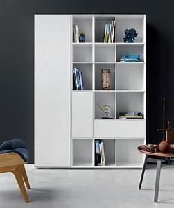 Schrank Mit Regal : piure nex pur box regal schrank farbe weiss 211 5 cm h he online kaufen ~ Markanthonyermac.com Haus und Dekorationen