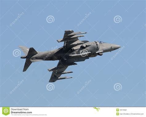 avion de chasse moderne image stock image 18179561