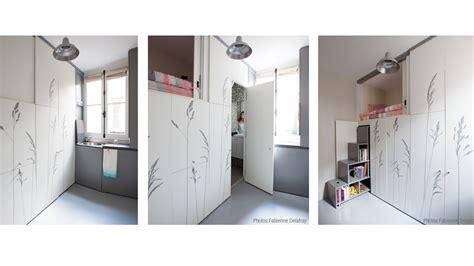 amenager chambre 10m2 comment aménager un studio dans 8m2