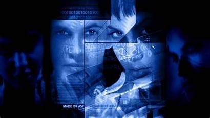 Hackers Wallpapers 1995 Jolie Angelina Movies Soundtrack