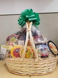 Gift, Baskets, U0026, Cards, U2013, Cantoro, Italian, Market