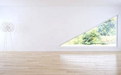 Fensterformen Vielfaeltig Und Effektiv by Drehfenster G 252 Nstig Kaufen Fensterversand
