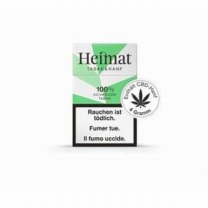 Tabak Online Kaufen Auf Rechnung : heimat tabak hanf zigaretten auf tempel online ~ Themetempest.com Abrechnung