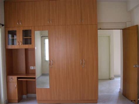Wall Cupboards For Bedrooms by Bedroom Cupboards Bedroom Baby Room Cupboards