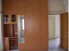 Modern Bedroom Cupboard Designs Modern Cupboard Designs