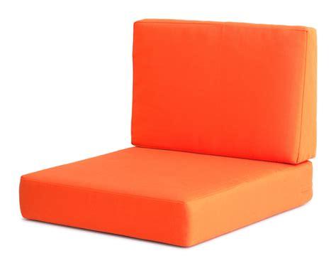 Rivera Armchair Cushions