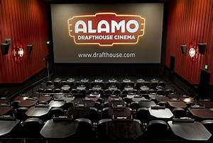 The Five Best Theaters For Dinner And A Movie – Forbes ...