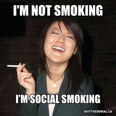 Smokers Meme - girls smoking cigarettes memes