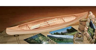 wooden model ship kits  plans   diy   blueprint uk  ca australia