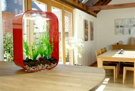 aquarium pas cher design aquarium original biorb
