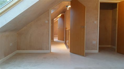two bedroom house floor plans sidmouth bungalow dormer loft conversion