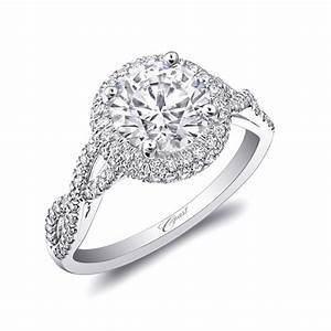 coast diamond featured retailer shannon fine jewelry in With coast wedding rings