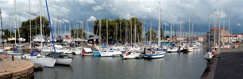 port de plaisance rochefort port de plaisance rochefort