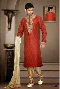 Tenue Indienne Homme : tenue orientale acheter une tenue indienne de mari sherwanis pour homme ~ Teatrodelosmanantiales.com Idées de Décoration