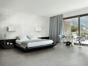 Amerikanische Möbel Und Accessoires : edle schlafzimmer ~ Orissabook.com Haus und Dekorationen