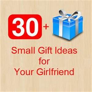 Top Best Homemade Gift Ideas Girlfriend Wife on Pinterest