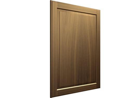 cabinet finished end panels finished end panel applied door base cabinets