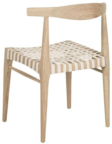 safavieh furniture fox1018a set2 dining chairs furniture by safavieh