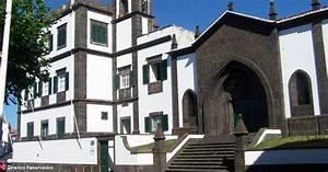 Convento De Santo Andr U00e9 Em Vila Franca Do Campo Em Roteiro