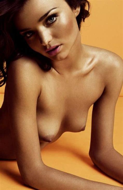 Images About Miranda Kerr On Pinterest Models