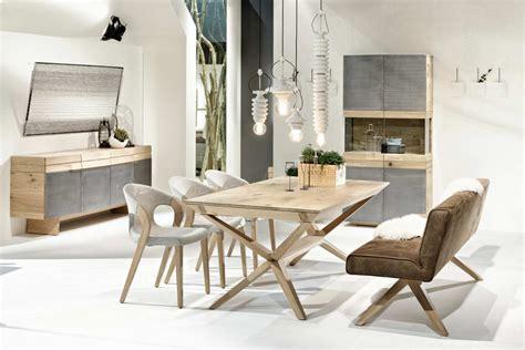 mobilier bureau haut de gamme mobilier haut de gamme contemporain 28 images