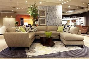 La z boy tribeca 2 pc sectional sofa with cuddler chaise for 79 sectional sofa
