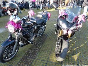Moto Et Motard : toutes en moto 2015 200 motardes mais 700 motards moto magazine leader de l ~ Medecine-chirurgie-esthetiques.com Avis de Voitures