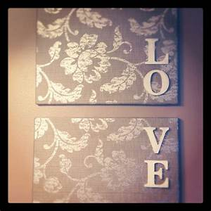 1000 images about chipboard art on pinterest initials decoupage and hobby lobby With canvas letters hobby lobby