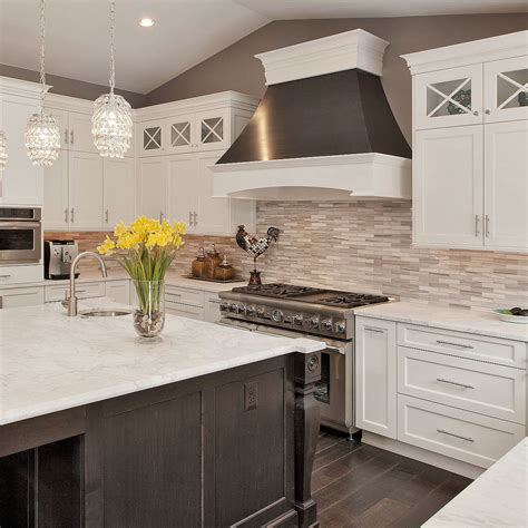 backsplashcom  kitchen backsplash ideas top trends