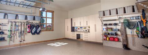 single floor plans garage storage tucson the garage center