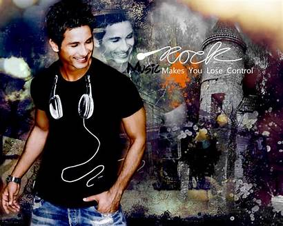 Boy Wallpapers Kapoor Shahid Alone Latest Backgrounds