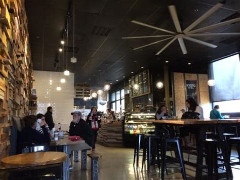 Get directions, reviews and information for onyx coffee lab in rogers, ar. Onyx Coffee Lab, Springdale - Restaurant Reviews, Photos & Phone Number - Tripadvisor