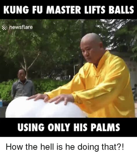 Kung Fu Meme - 25 best memes about kung fu master kung fu master memes
