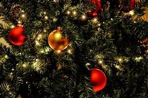 Weihnachten In Hd : 1000 weihnachten wallpaper fotos pexels kostenlose stock fotos ~ Eleganceandgraceweddings.com Haus und Dekorationen
