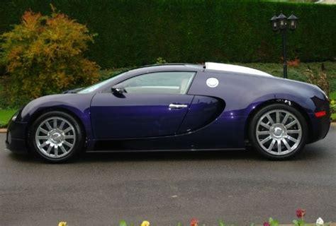 Who Makes Bugatti Veyron by 2012 Bugatti Veyron Replica Kit Makes