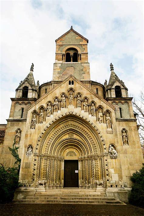 Budapest City Tour | Budapest, Hungary | Travel Tips