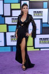 Patricia Manterola – Latin American Music Awards in ...