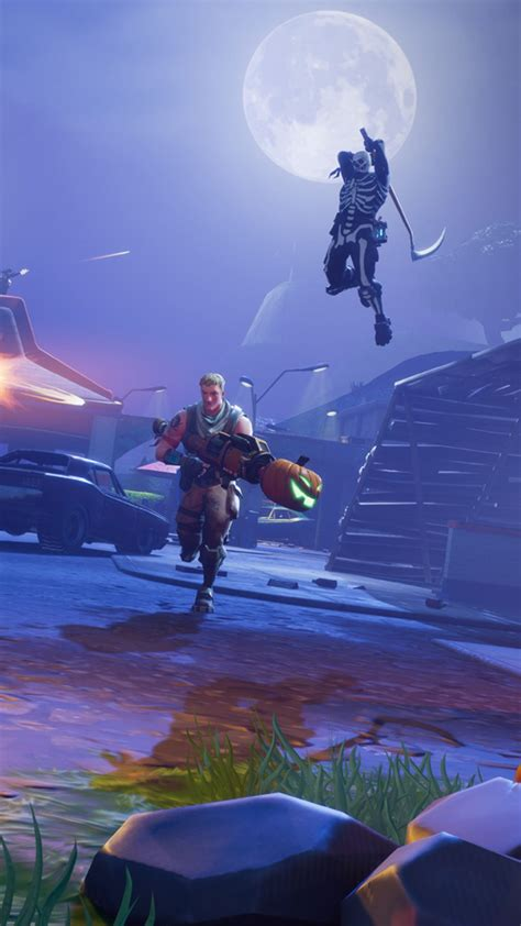 fortnite battle royale ps game  pure