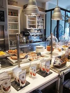 Wie Baue Ich Einen Cafe Racer : th2 so ein caf gibt es nur in hamburg table ~ Jslefanu.com Haus und Dekorationen