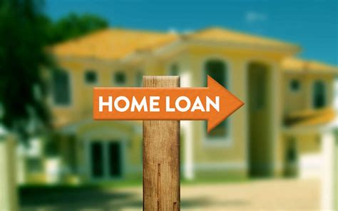 Top 12 Terms You Must Know Before Taking Home Loan