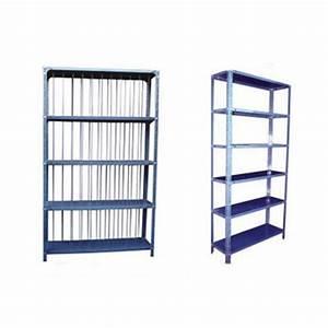 23 model office files storage racks yvotubecom With document storage racks