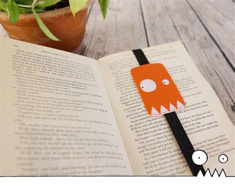 le de poche android les 25 meilleures id 233 es de la cat 233 gorie signet monstre sur marque pages en coin