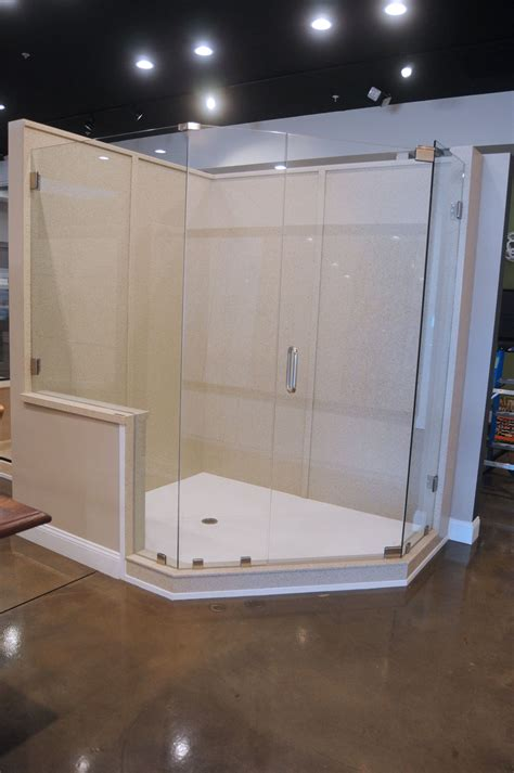 crl frameless prima neo  header shower
