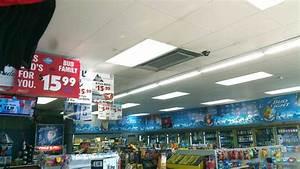 Csk Canopy 150 Watt Judson Corner Store In San Antonio