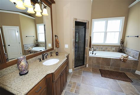 average cost  home remodel  square foot