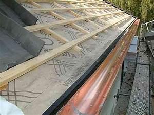 Gartenhaus Dach Neu Decken : dach gartenhaus reparieren stunning dach gartenhaus reparieren with dach gartenhaus reparieren ~ Buech-reservation.com Haus und Dekorationen