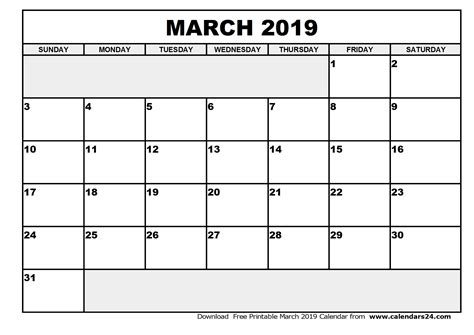march calendar april calendar