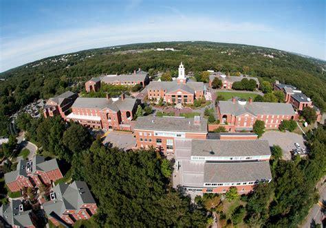 bentley college bentley university aicum