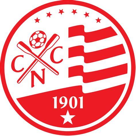 clube n 225 utico capibaribe wikipedia